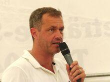 JoachimKretzer