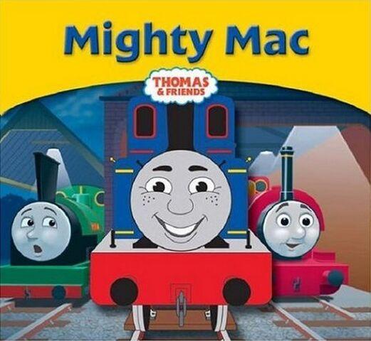 File:MightyMacPrototypeStoryLibrarybook.jpg