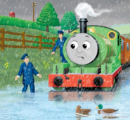 Percy(StoryLibrary)7