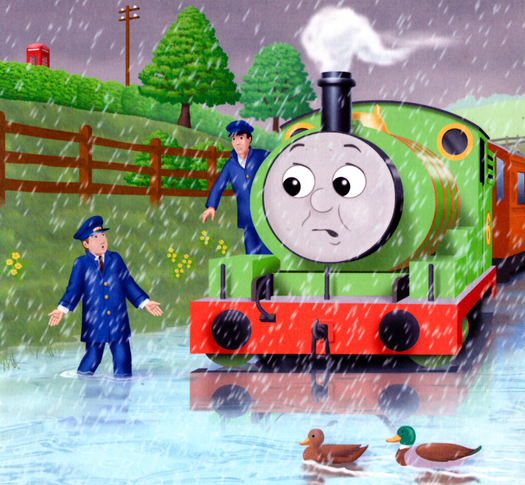 File:Percy(StoryLibrary)7.PNG