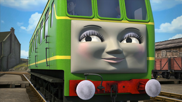 File:RyanandDaisy48.png