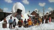 SnowEngine61