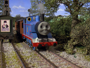 ThomasAndTheMagicRailroad528