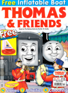 ThomasandFriends377