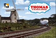 ThomasandFriendsSeason13PortugueseTitle