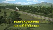Toad'sAdventuretitlecard