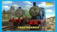 Togetherness - HD