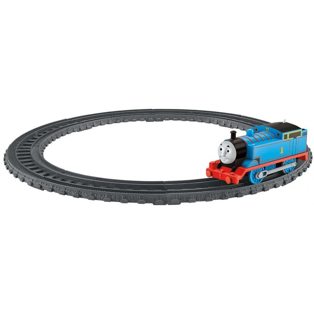 File:TrackMasterThomasandTrackSet.jpg