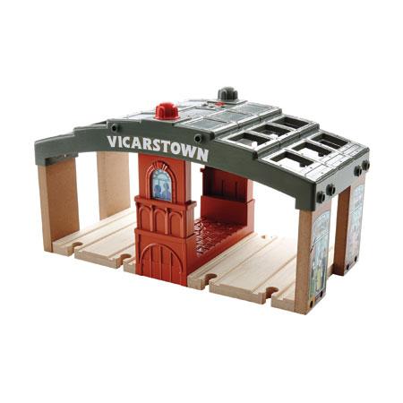 File:WoodenRailwayVicarstownStation.jpg