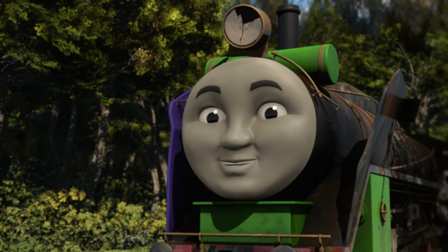 File:HeroOfTheRails281.png