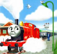 James(EngineAdventures)9