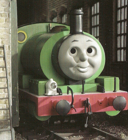 File:Percy'sBigMistake79.png