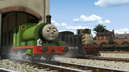 Percy'sParcel11