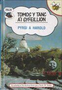 PercyandHaroldWelshBuzzBook