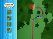 RailwayFriendsThomas'LayingDowntheTrackGame3