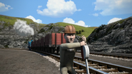 Sodor'sLegendoftheLostTreasure588