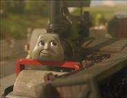 SteamRoller43