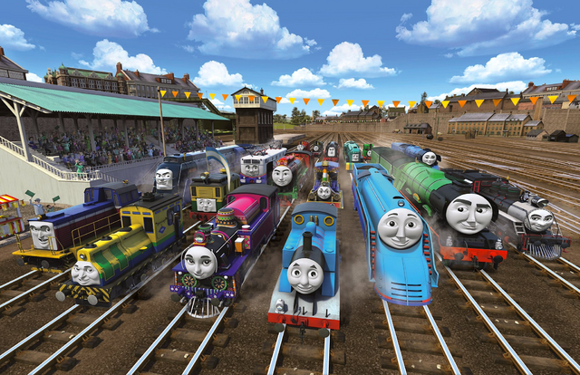 File:TheGreatRaceEnginesPromo.png