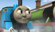 TheLionOfSodor17