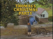 Thomas'sChristmasPartyUKtitlecard2