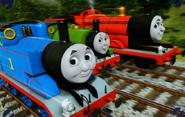 Thomas,PercyandJamesCGIpromo2