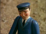 Thomas,PercyandOldSlowCoach20