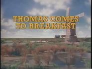 ThomasComestoBreakfast1993USTitleCard