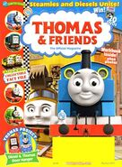 ThomasandFriendsUSmagazine58