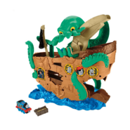 AdventuresSeaMonsterPirateSet