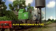 AlfieHasKittensDutchTitleCard