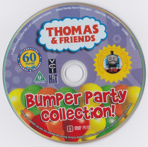 File:BumperPartyCollectionDisc.jpg