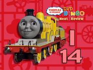 DVDBingo14