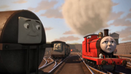 JourneyBeyondSodor796