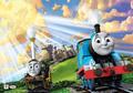 Thumbnail for version as of 05:22, May 14, 2015