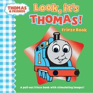 Look,it'sThomas!