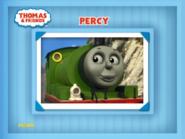 RailwayFriendsThomas'NamethatTrainGame9