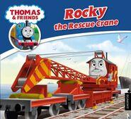 Rocky2011StoryLibrarybook