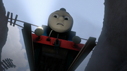 Sodor'sLegendoftheLostTreasure283