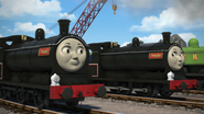 Sodor'sLegendoftheLostTreasure955