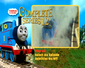 Thumbnail for version as of 19:00, March 26, 2011