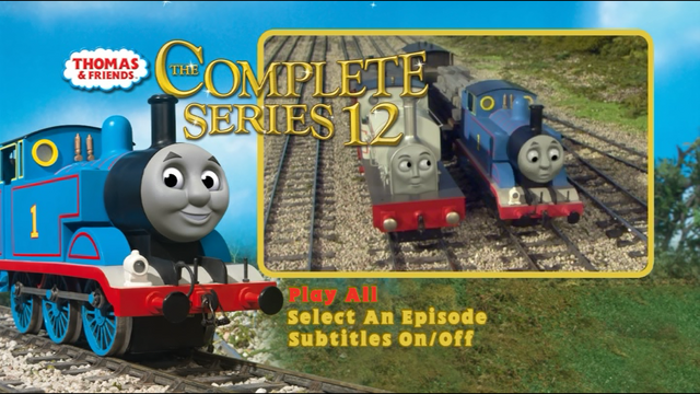 File:TheCompleteSeries12DVDmenu1.png
