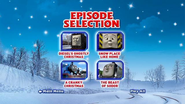 File:Thomas'ChristmasCarolEpisodeSelectionMenu.png