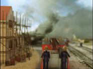 Thomas,PercyandOldSlowCoach50