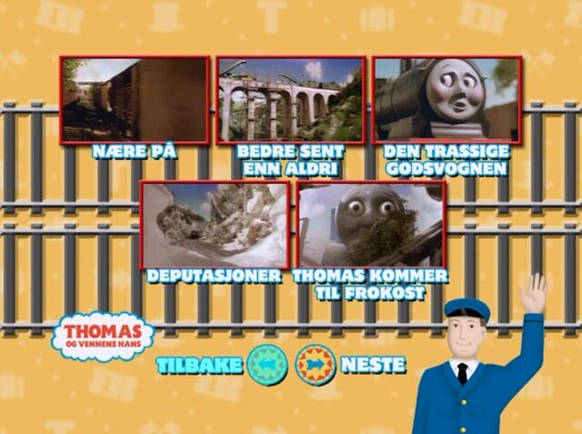 File:ThomasComesToBreakfastNorwegianChapterSelection2.jpg