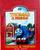 Thomas and Friends Season 1-4 (DVD)