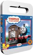 ThomasandFriendsVolume9(SpanishDVD)