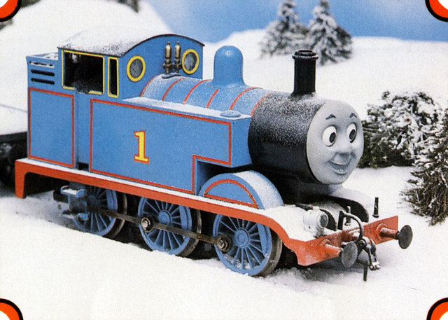 File:ThomasandtheMissingChristmasTree65.png