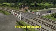 ThomasinChargetitlecard