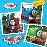 TravelingTales