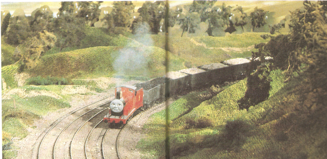File:TroublesomeTrucks37.png